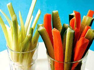 Lanches de Verão_10 sugestões saborosas e saudáveis 2