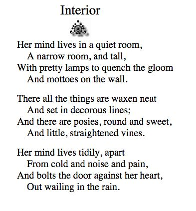 young Dorothy Parker Poetry corner Pinterest Dorothy - resume by dorothy parker