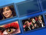 ARD-Degeto führt Frauenquoteein, mehr Frauen sollen Regie führen - SPIEGEL ONLINE