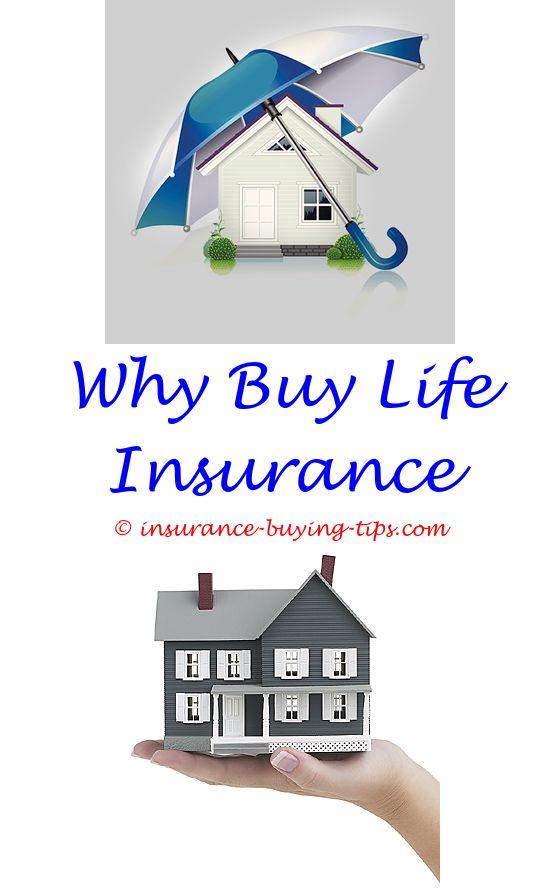 Admiral Car Insurance Ni Buy Health Insurance Private Health
