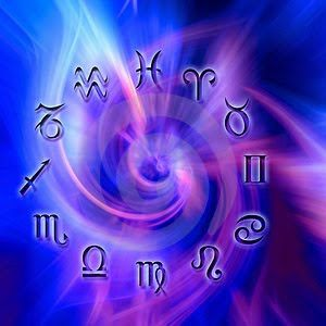 Enfermedades según el Signo del Zodiaco