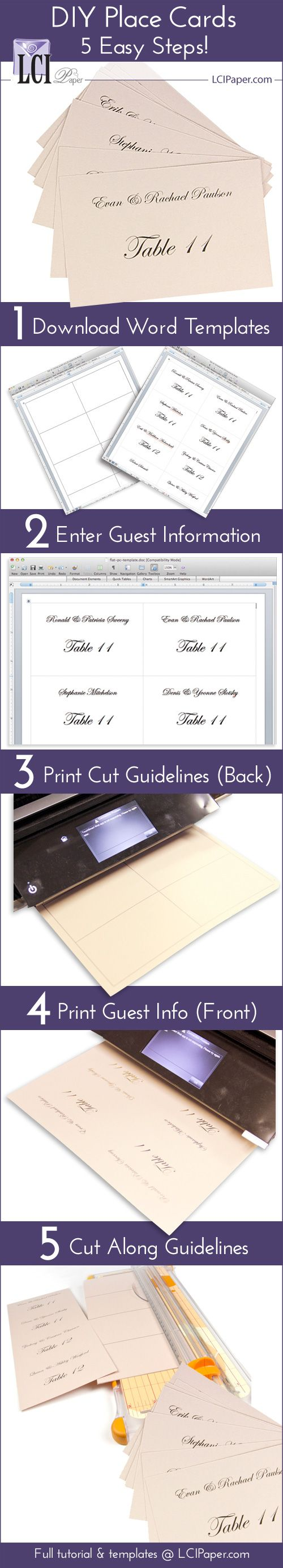 free templates for wedding response cards%0A     best DIY Wedding Inspiration images on Pinterest   Wedding placement  cards  Bridal invitations and Choices