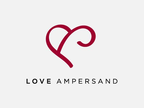 ampersand by Imjustcreative aka Graham Smith