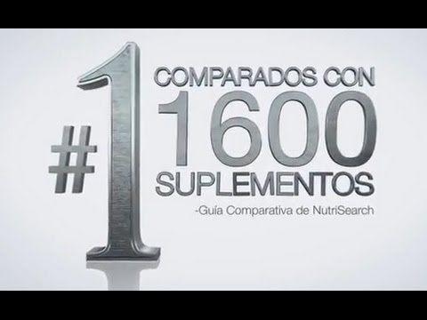 USANA® Essentials™  Productos USANA ESPAÑOL | USANA MEXICO | COLOMBIA | ...