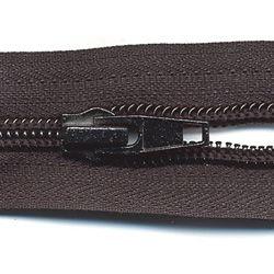 Heavy-duty Three-yard Roll Fabric/Metal/Plastic Make-a-Zipper Kit   Overstock.com Shopping - Big Discounts on Zippers