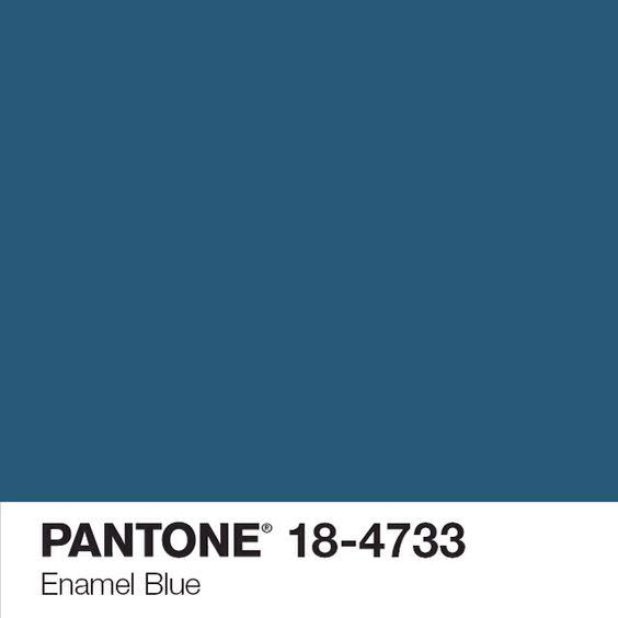 Tollens pantone enamel bleu bleu pinterest maux bleu et pantone - Pantone tollens ...