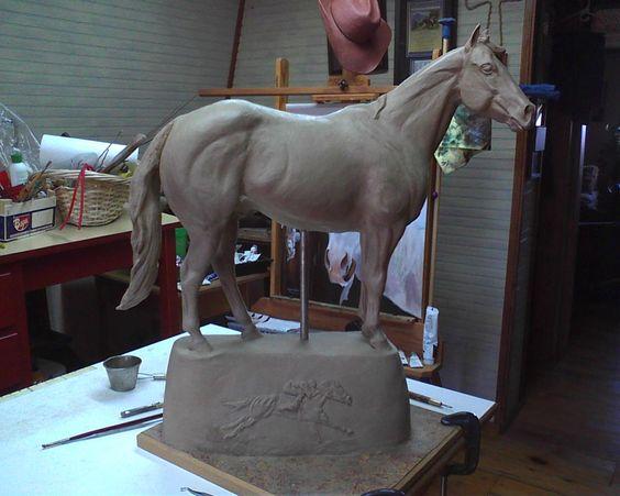 Cowgirl Artist Dublin Tx .