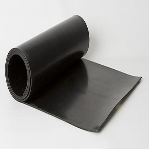 We Are One Of The Leading Rubber Sheet Manufacturers In South Africa With Tremendous Experience And Record In Produce Highly Durable Sheets We Specialize Rubber