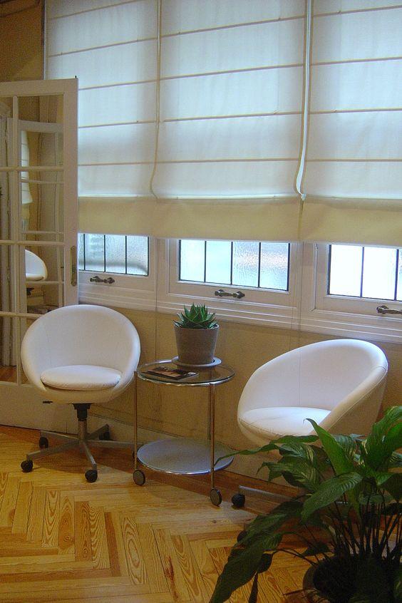 ¿Sueñas con tener una #dirección de #prestigio? #Infórmate de nuestra #oficinavirtual