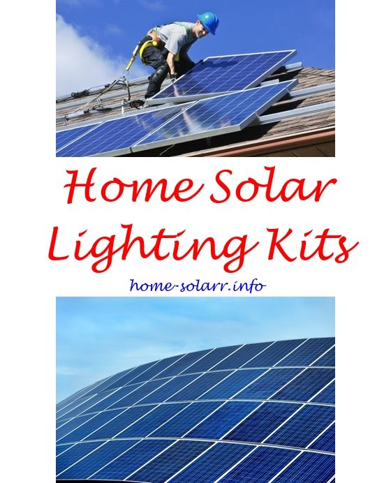 Solar Energy Kit Price Pive Building Design Principles