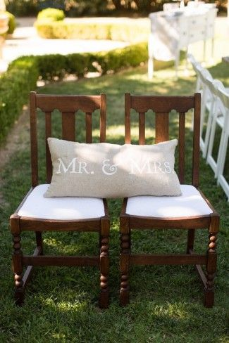 Inspirational Chairs Decor