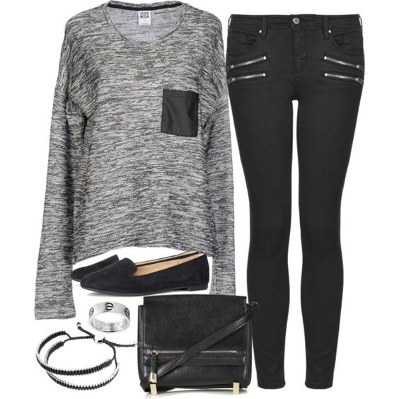 """""""Untitled #1453"""" by osnapitzmariie on Polyvore"""