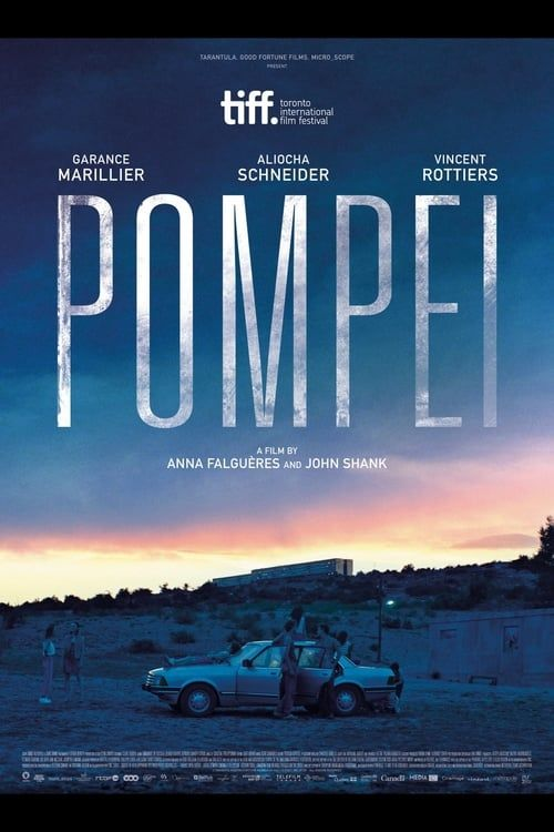Regarder Pompei Complet Completrulz En Ligne In Hd 720p Video Quality Stand Up Comedians Breaking Bad Movie Streaming Movies