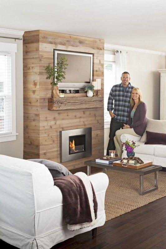 33 Beige Living Room Ideas Beige Living Rooms Country Living Room Design Country Living Room