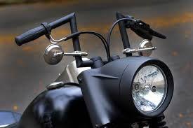motos fat boy customizadas - Pesquisa Google