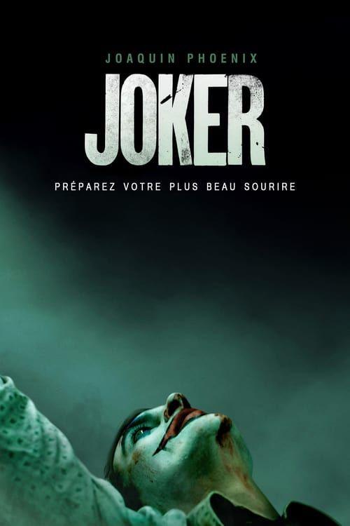 Joker Film Complet Streaming Vf Entier Francais 1080px 720px Brrip Dvdrip Camrip Action Adventure Animation Biography Joker Full Movie Full Movies Joker