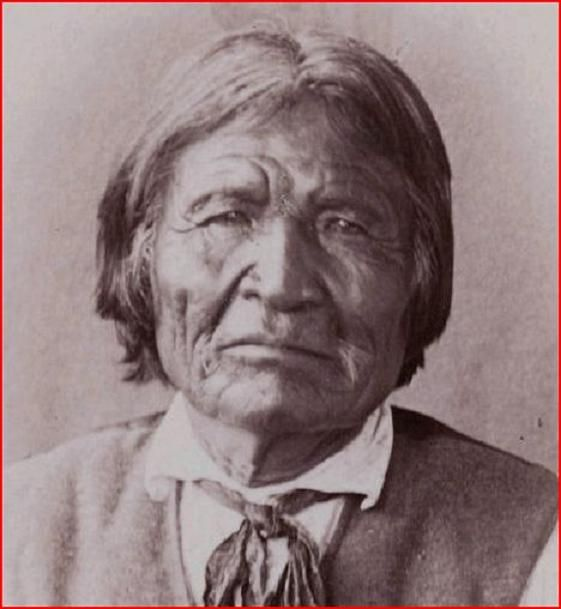 mescalero muslim About luke montgomery:  grounds of the mescalero apaches, luke montgomery cut his teeth on  deceit spun out of a 16th century muslim conspiracy that.