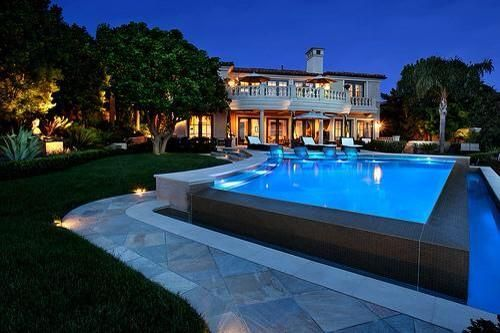 Dream Estate