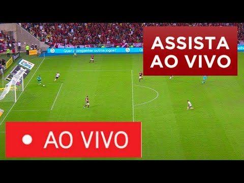 Jogo Internacional X America Mg Ao Vivo Com Imagens Hd Agora Copa Do Brasil Inter X Ame Ao Vivo Copa Brasil Copa Brasil