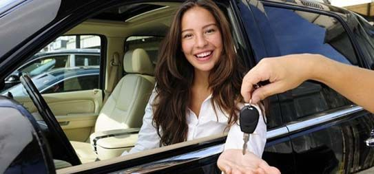 Is Your Car Key Lost Stolen Or Been Damaged Somehow And Won T