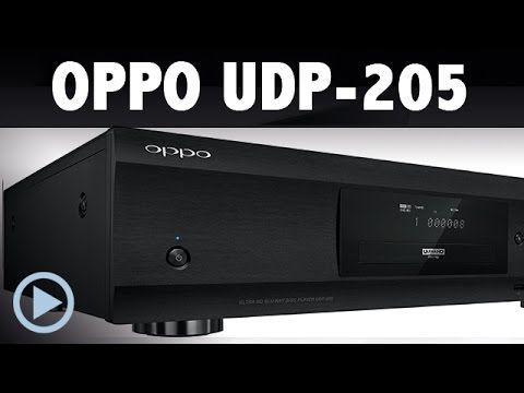 Oppo Uhd Blu Ray Player Und Dvd Player Heimkinoraum Edition Vom Autorisierten Vertragshändler Garantierte Un Blu Ray Player Bose Soundlink Mini Graphic Card