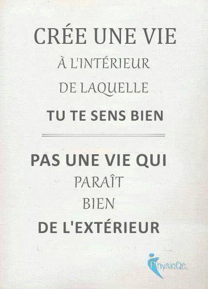 """Ne pas confondre """"être"""" et """" paraitre """"...                              …"""