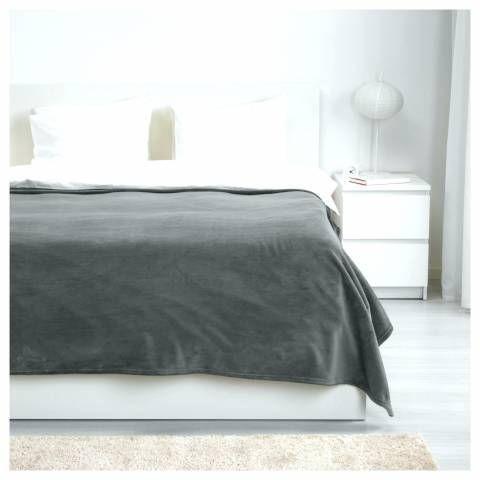 Jete De Canape Maison Du Monde Merveilleux Couvre Lit Maison Du Monde Concernant Jete De Jete De Canape Maison Du Monde Deco Ete 2012 In 2020 Home Decor Home Furniture