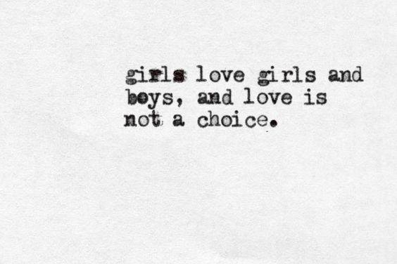flirting quotes to girls love girls song quotes