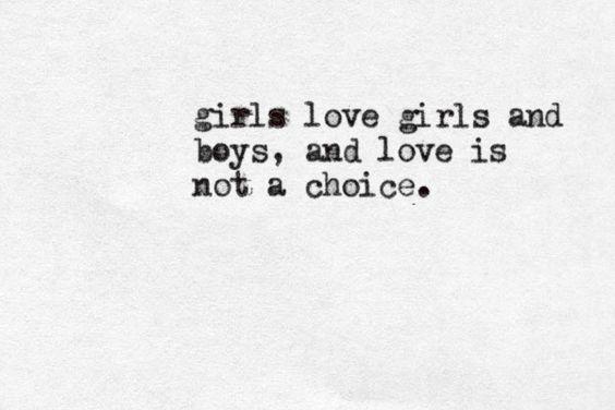 a girl meet love will lyric