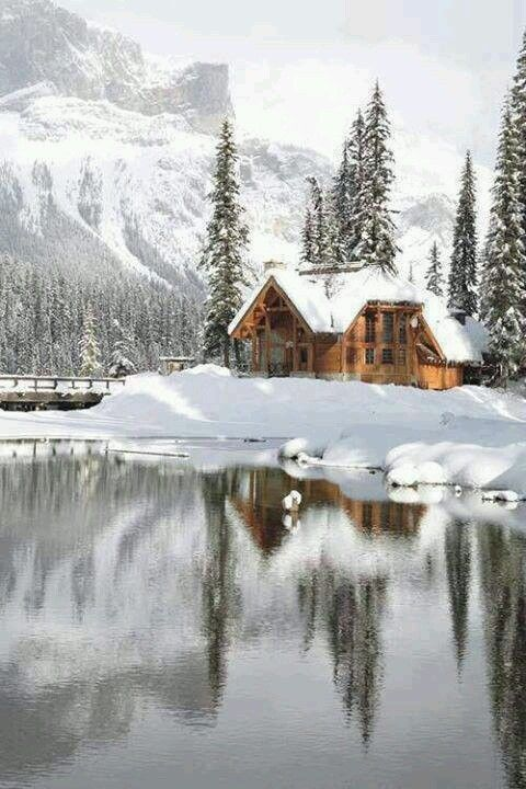 See some of the Beautiful Canadian Rockies through the eyes of Landscape Artist http://hilaryprince.com/portfolio/canadian/mountains/