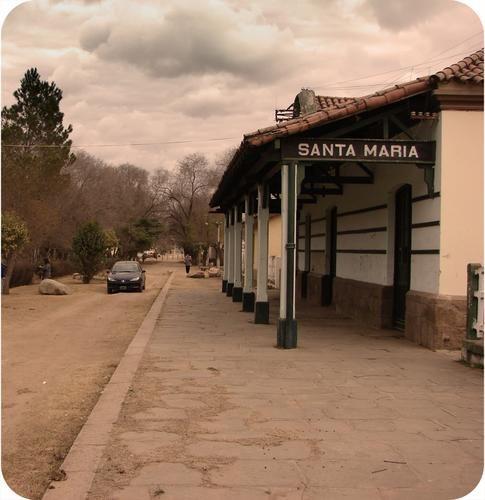 Córdoba <3
