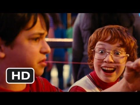 93 Diary Of A Wimpy Kid 2 Rodrick Rules 2 Movie Clip Anyone For Pizza 2011 Hd Youtube Social Skills Videos Movie Clip Wimpy Kid