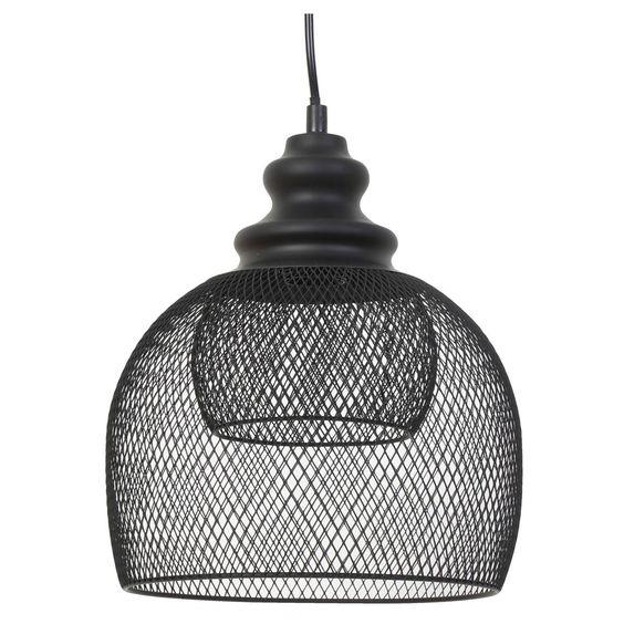 Trendhopper collectie Karla hanglamp 150690