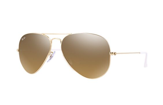 cheap ray ban usa  cheap ray ban usa