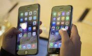 New bug exposes iPhones, iPads to cyber attacks   https://lnkd.in/ecB9-c These apps come up as pop ups - do not download any apps from pop ups. They are malware for IPhones and IPads.... be sure to read this if you use an IPhone