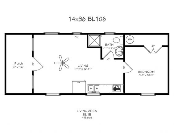 14x36 cabin plans index of webadmin uploads cottage