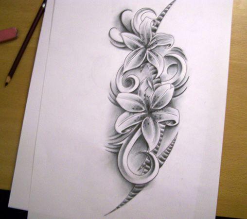 creative drawing ideas google zoeken art pinterest
