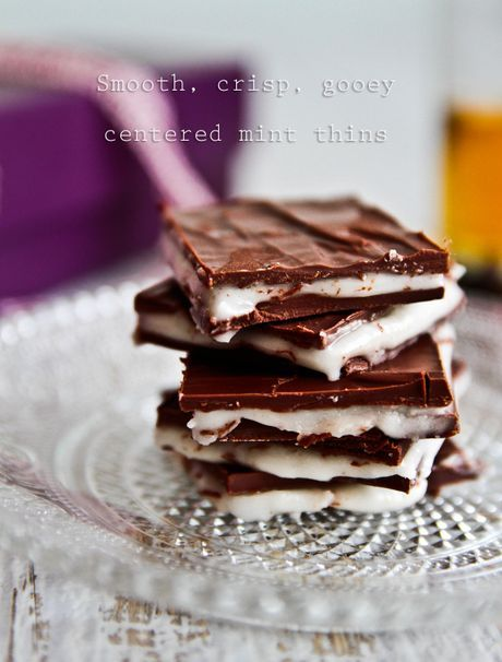 n-after-dinner-mints-recipe
