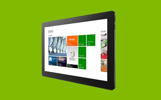 windows-8-tablet-600