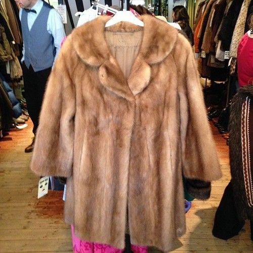 Mink coats, Scotland uk and Glasgow scotland on Pinterest