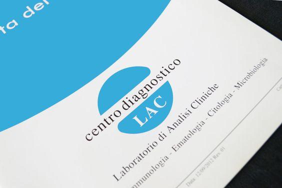 Graphic design LAC-laboratorio-analisi-immagine-coordinata-art-direction-grafica-cover-booklet
