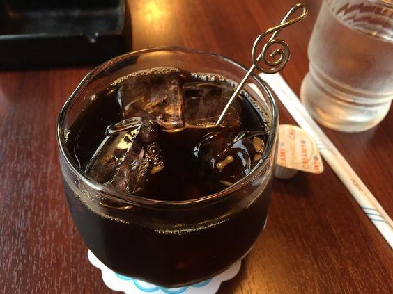 No puedo pasar una tarde sin ti #coffee #coffeelovers #TiendaOnline #Gourmet #bottleandcan #Granada #Andalucia #Andalusia #España #Spain #instagram #rrss www.tienda.bottleandcan.com ☕🍴🍎🍉 📞 +34 958 08 20 69 📲 +34 656 66 22 70