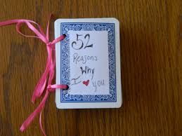 10th wedding anniversary party ideas - Google Search