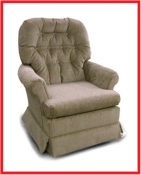 Pin On Beige Couch Grey Chairs