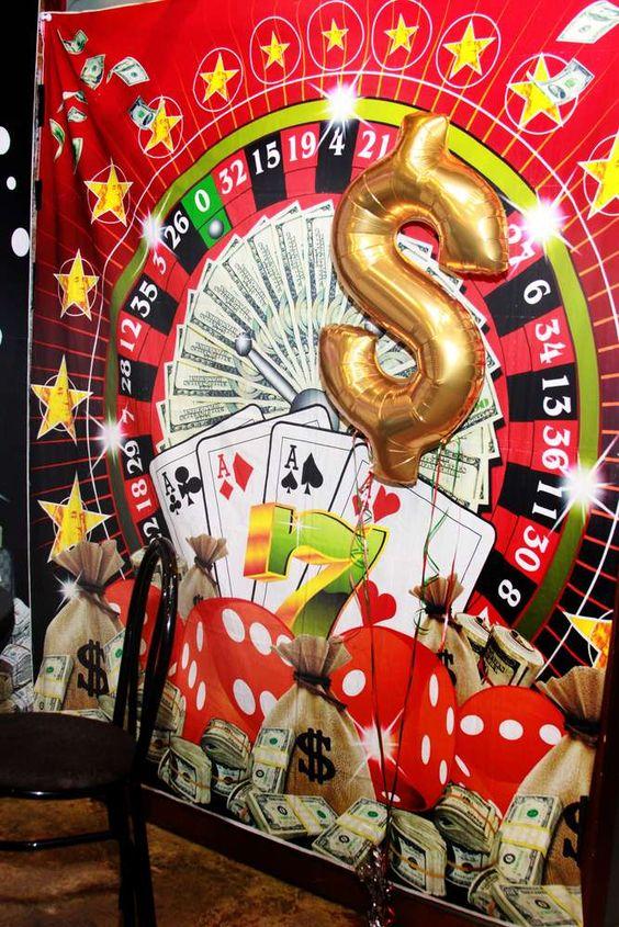 Casino   CatchMyParty.com