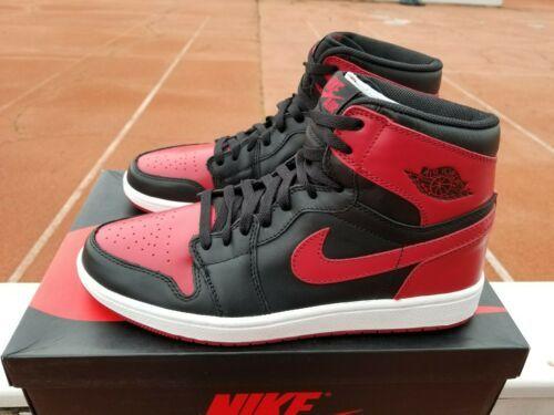 Nike Air Jordan 1 Retro High OG Banned