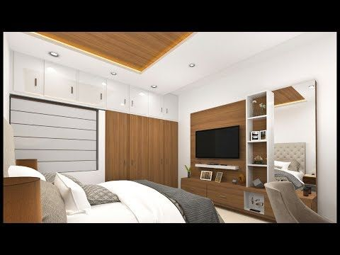 Pin On A Class Homes Design Interior
