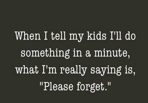 33 Hilarious Parenting Quotes That Will Have You Crying From Laughter