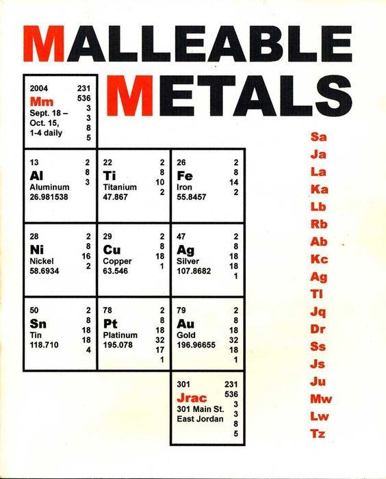 Metals Tables And The O Jays On Pinterest