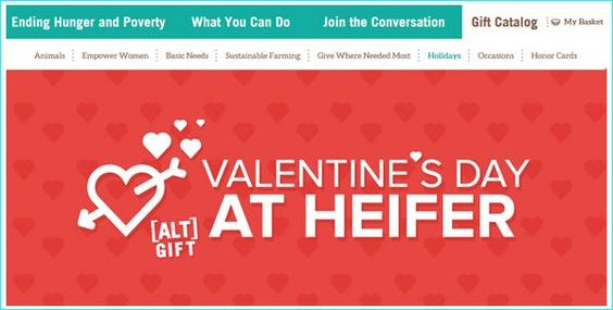 18 best valentine's day websites | 18 best valentine's day, Ideas